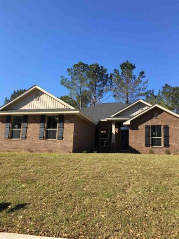 27458 Elise Court, Daphne, AL 36526 (MLS #255407) :: Elite Real Estate Solutions