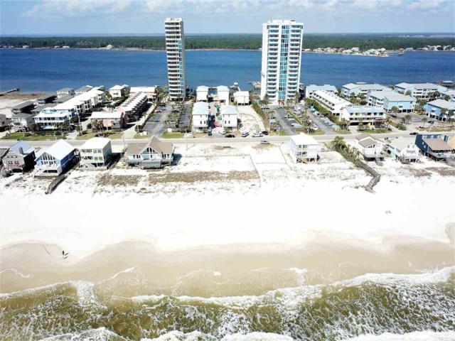 1932 W Beach Blvd, Gulf Shores, AL 36542 (MLS #256093) :: Elite Real Estate Solutions