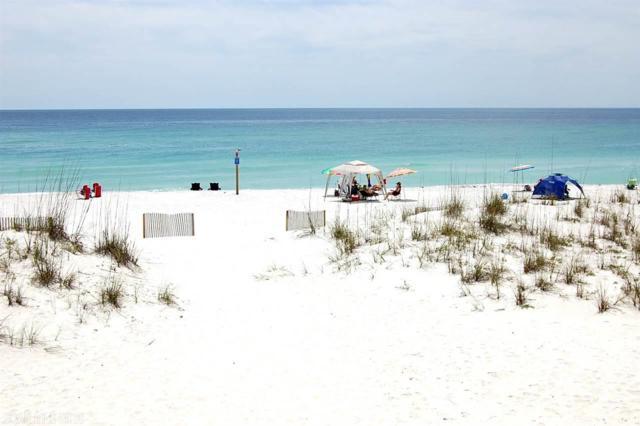 1101 W Beach Blvd 101A, Gulf Shores, AL 36542 (MLS #258139) :: The Kim and Brian Team at RE/MAX Paradise