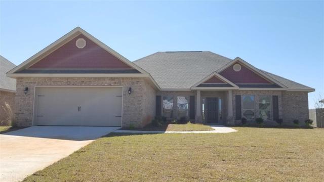 293 Silo Loop, Fairhope, AL 36532 (MLS #260567) :: Gulf Coast Experts Real Estate Team