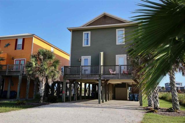 1449 W Lagoon Avenue 2/East, Gulf Shores, AL 36542 (MLS #260820) :: The Premiere Team