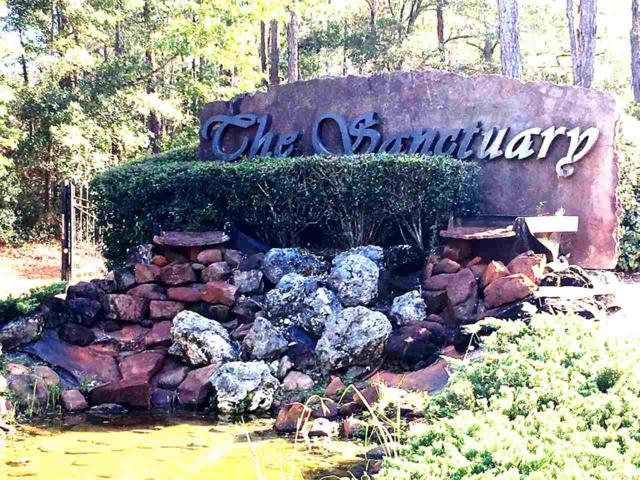 0 Mossy Oak Dr, Gulf Shores, AL 36542 (MLS #260985) :: Gulf Coast Experts Real Estate Team