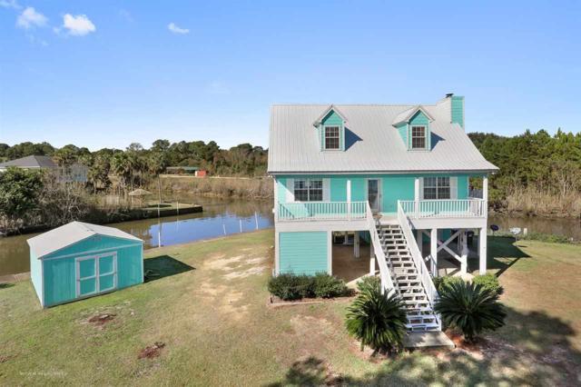 30675 Caribbean Blvd, Spanish Fort, AL 36527 (MLS #261902) :: Gulf Coast Experts Real Estate Team