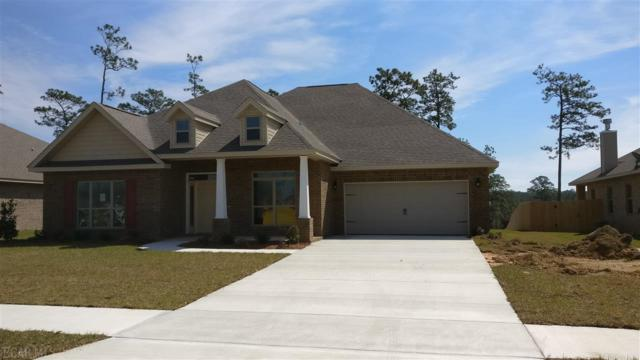 21624 Gullfoss Street, Fairhope, AL 36532 (MLS #262154) :: Gulf Coast Experts Real Estate Team