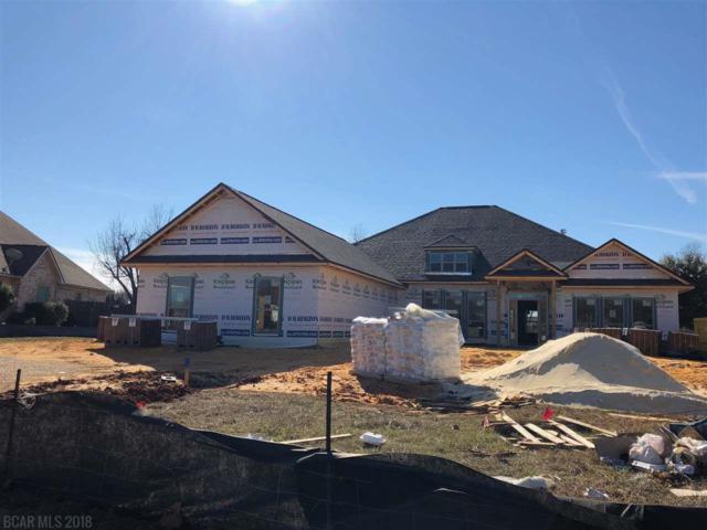 24625 Chantilly Lane, Daphne, AL 36526 (MLS #263023) :: Gulf Coast Experts Real Estate Team
