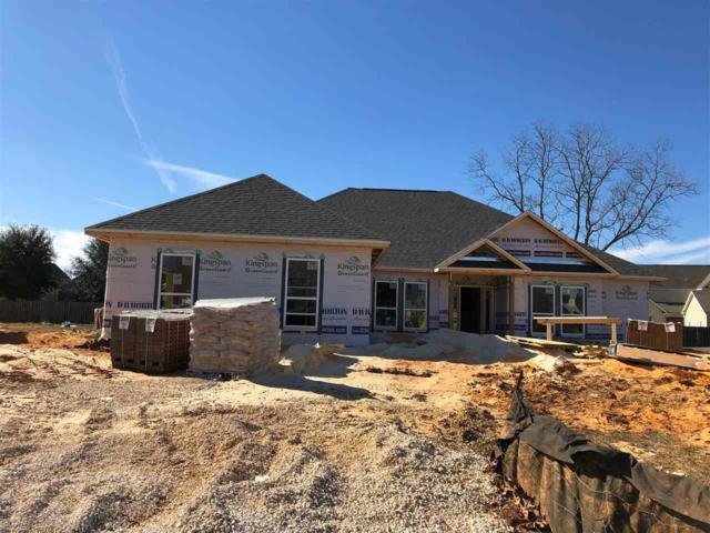24631 Chantilly Lane, Daphne, AL 36526 (MLS #263047) :: Gulf Coast Experts Real Estate Team