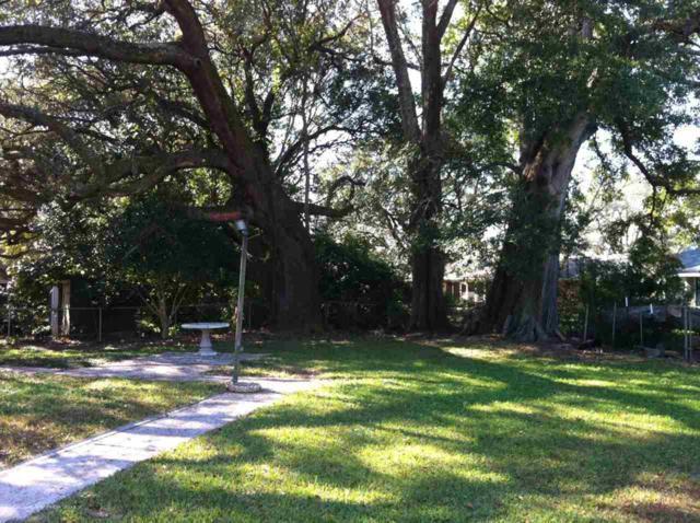 307 N Beech Street, Foley, AL 36535 (MLS #263080) :: Gulf Coast Experts Real Estate Team