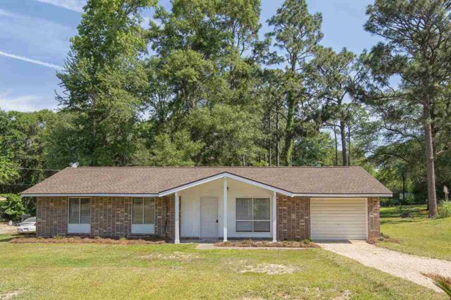 1111 Caroline Avenue, Daphne, AL 36526 (MLS #263426) :: Gulf Coast Experts Real Estate Team