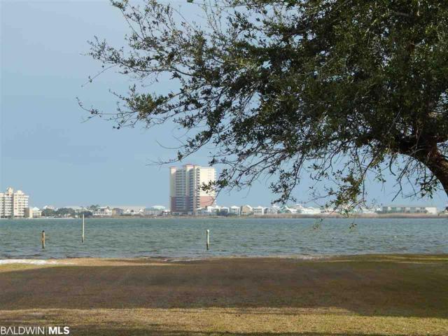 16328 Brigadoon Trail, Gulf Shores, AL 36542 (MLS #264138) :: Elite Real Estate Solutions