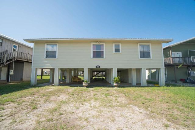 513 E 2nd Avenue, Gulf Shores, AL 36542 (MLS #265965) :: Gulf Coast Experts Real Estate Team