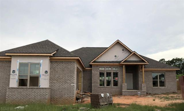 12376 Lone Eagle Dr, Spanish Fort, AL 36527 (MLS #266805) :: Gulf Coast Experts Real Estate Team
