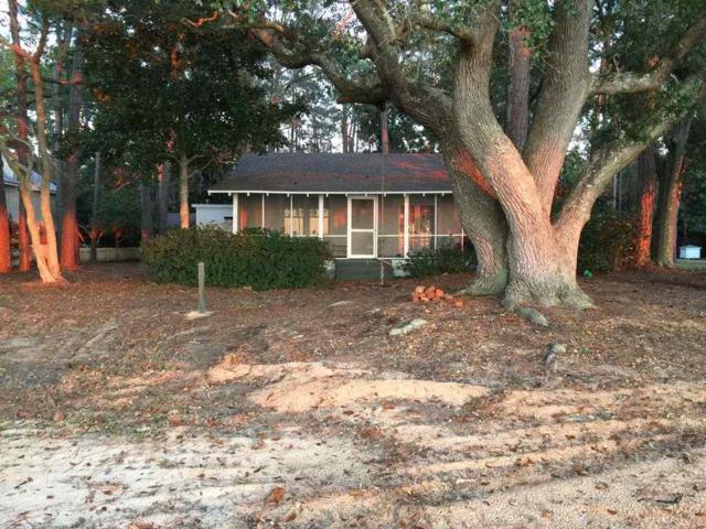 15089 Scenic Highway 98, Fairhope, AL 36532 (MLS #266900) :: Gulf Coast Experts Real Estate Team