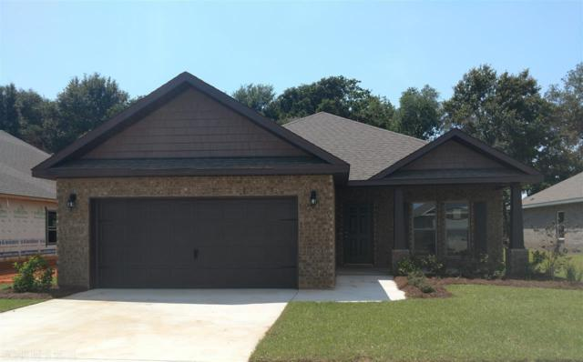 9393 Impala Drive, Foley, AL 36535 (MLS #267485) :: Gulf Coast Experts Real Estate Team