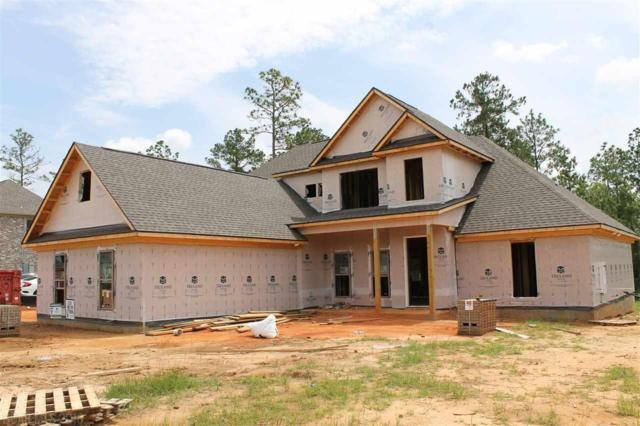 27730 Rhone Drive, Daphne, AL 36526 (MLS #267494) :: Elite Real Estate Solutions