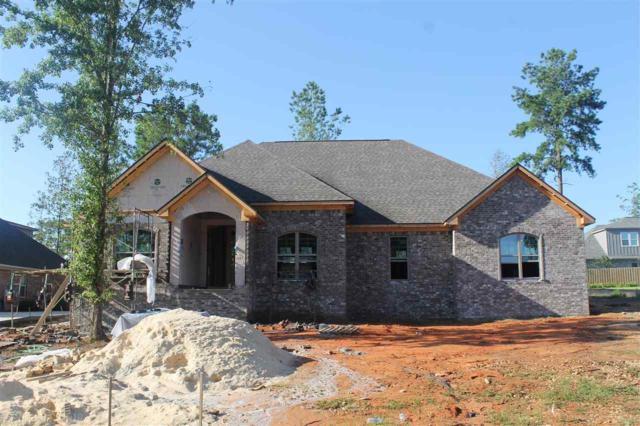 8640 Daintree Court, Daphne, AL 36526 (MLS #267507) :: Gulf Coast Experts Real Estate Team