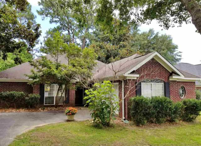 7090 W Highpointe Place, Spanish Fort, AL 36527 (MLS #267668) :: Gulf Coast Experts Real Estate Team