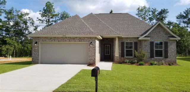 11532 Forsyth Loop, Spanish Fort, AL 36527 (MLS #268209) :: Gulf Coast Experts Real Estate Team