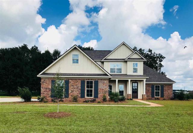 11069 Warrenton Road, Daphne, AL 36526 (MLS #268673) :: Gulf Coast Experts Real Estate Team