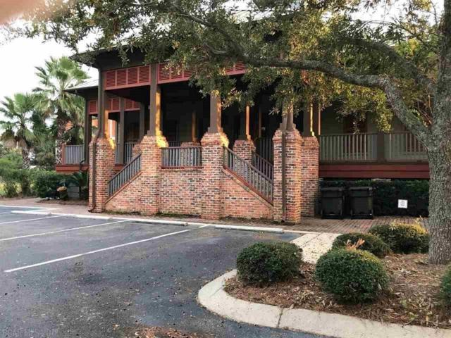 41 Lafitte Blvd, Gulf Shores, AL 36542 (MLS #269181) :: Elite Real Estate Solutions