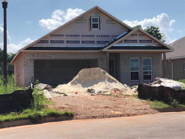 24474 Kipling Court, Daphne, AL 36526 (MLS #269851) :: Gulf Coast Experts Real Estate Team
