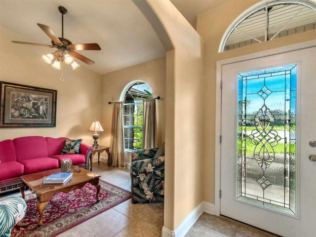 1020 Orlando Drive, Foley, AL 36535 (MLS #269934) :: Elite Real Estate Solutions