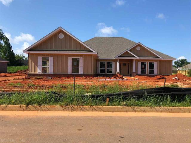 9798 Volterra Avenue, Daphne, AL 36526 (MLS #270004) :: Gulf Coast Experts Real Estate Team