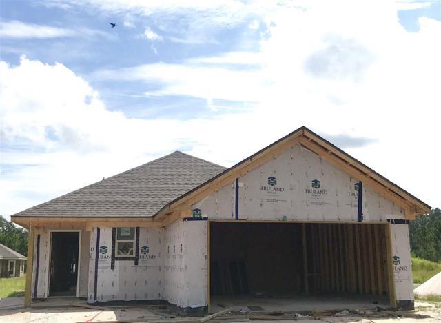 3930 Langley Avenue, Foley, AL 36535 (MLS #270416) :: Gulf Coast Experts Real Estate Team