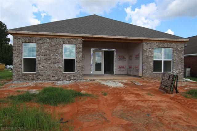 293730 Prado Loop, Loxley, AL 36551 (MLS #270433) :: Gulf Coast Experts Real Estate Team
