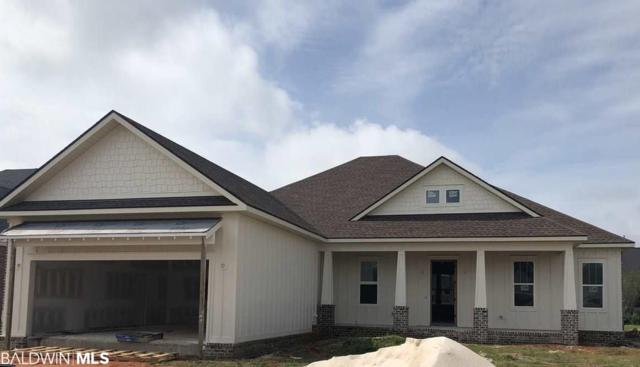 25983 Capra Court, Daphne, AL 36526 (MLS #270875) :: Gulf Coast Experts Real Estate Team
