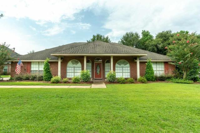 9456 Wind Clan Trail, Daphne, AL 36526 (MLS #270940) :: Gulf Coast Experts Real Estate Team