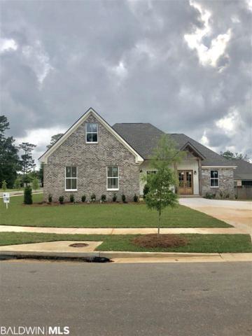 508 Boulder Creek Avenue, Fairhope, AL 36532 (MLS #270971) :: Elite Real Estate Solutions