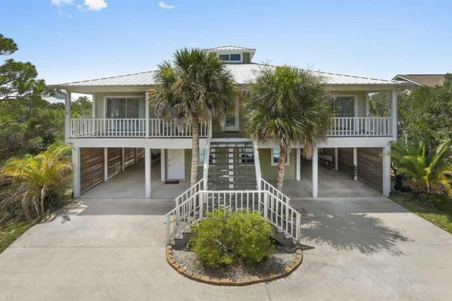 30220 Ono Blvd, Orange Beach, AL 36561 (MLS #271289) :: Gulf Coast Experts Real Estate Team