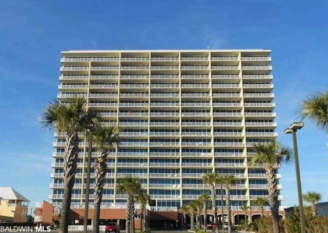 1524 W Beach Blvd #203, Gulf Shores, AL 36542 (MLS #271756) :: Gulf Coast Experts Real Estate Team