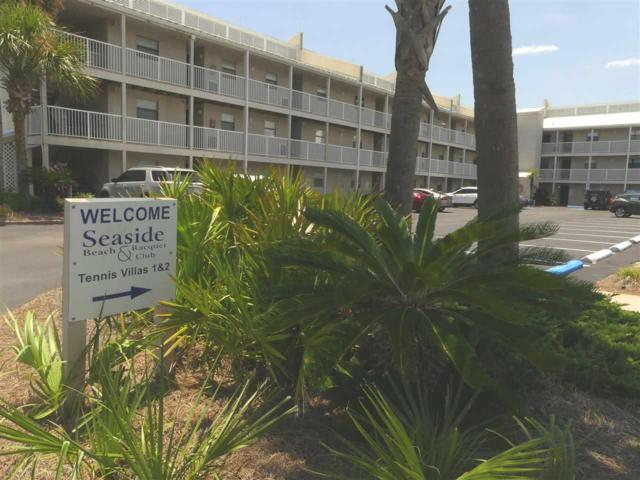 24522 Perdido Beach Blvd #1110, Orange Beach, AL 36561 (MLS #271997) :: ResortQuest Real Estate