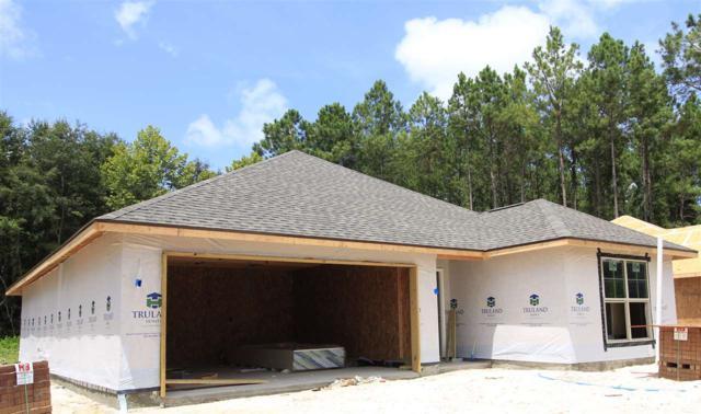 3927 Langley Avenue, Foley, AL 36535 (MLS #272092) :: Gulf Coast Experts Real Estate Team