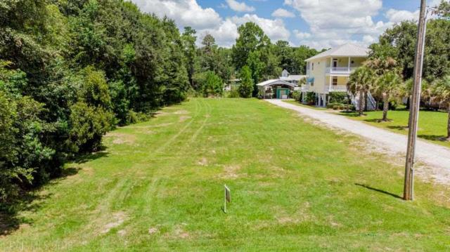 10113 Bay Haven Drive, Fairhope, AL 36532 (MLS #272941) :: Gulf Coast Experts Real Estate Team