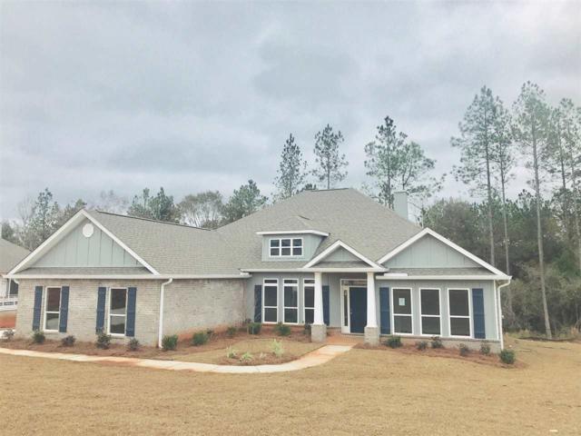 26684 Montelucia Way, Daphne, AL 36526 (MLS #273471) :: Gulf Coast Experts Real Estate Team