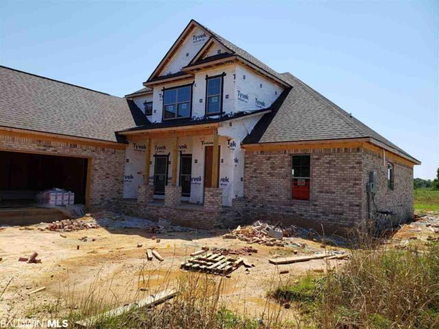 280 Garrison Boulevard, Fairhope, AL 36532 (MLS #273793) :: Gulf Coast Experts Real Estate Team