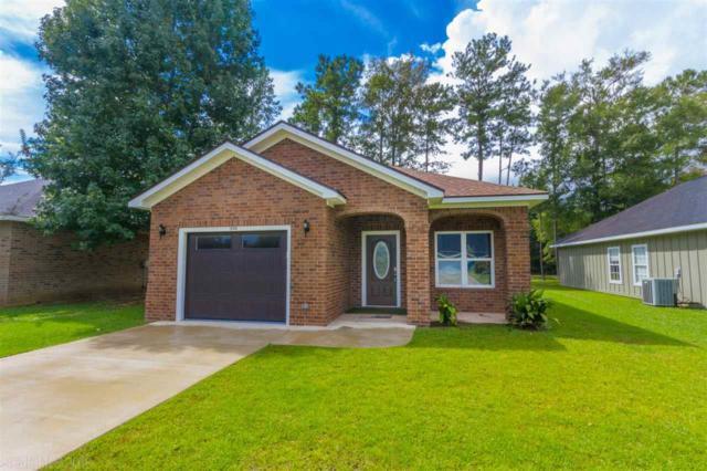 18818 Odra Ct, Gulf Shores, AL 36542 (MLS #273995) :: Gulf Coast Experts Real Estate Team