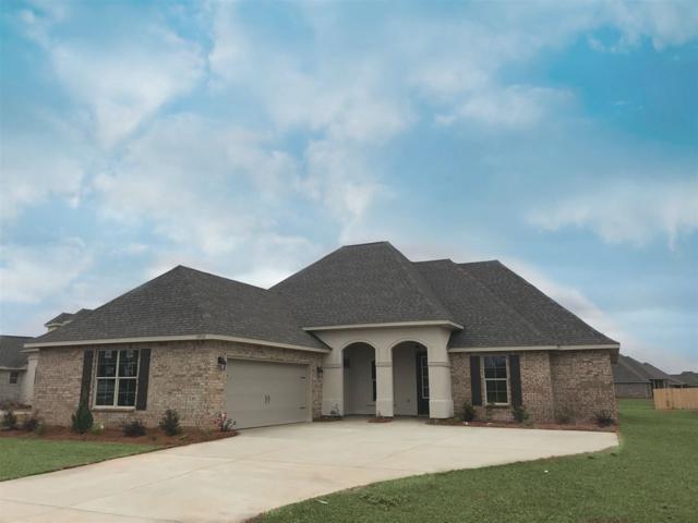 11552 Alabaster Drive, Daphne, AL 36526 (MLS #274105) :: Gulf Coast Experts Real Estate Team
