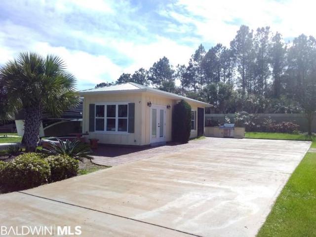 12131 Gateway Drive, Elberta, AL 36530 (MLS #274131) :: Elite Real Estate Solutions