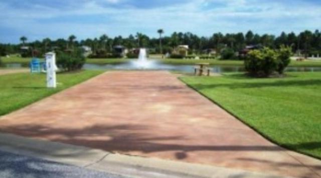 240 Portofino Loop, Foley, AL 36535 (MLS #274443) :: Elite Real Estate Solutions