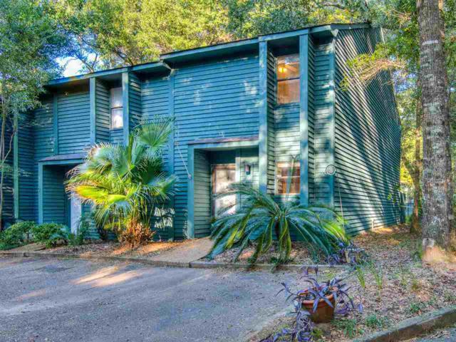 9 Summer Oaks Drive, Daphne, AL 36526 (MLS #274451) :: The Kim and Brian Team at RE/MAX Paradise