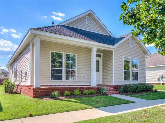 29919 St Helen Street, Daphne, AL 36526 (MLS #274453) :: Gulf Coast Experts Real Estate Team