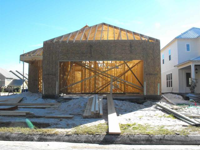 23838 Cypress Park, Orange Beach, AL 36561 (MLS #274511) :: Coldwell Banker Coastal Realty