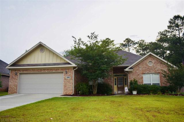 12052 Balsam Court, Spanish Fort, AL 36527 (MLS #274701) :: The Premiere Team