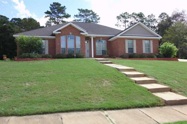 30228 Westminster Gates Drive, Spanish Fort, AL 36527 (MLS #275366) :: Gulf Coast Experts Real Estate Team
