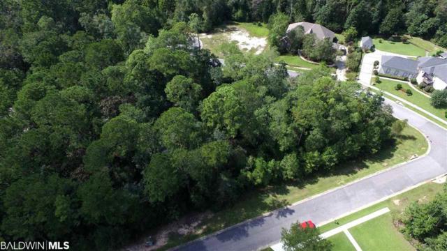 0 Acorn Knoll Drive, Daphne, AL 36526 (MLS #275424) :: Gulf Coast Experts Real Estate Team