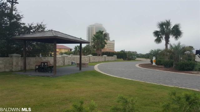 23601 #106 Perdido Beach Blvd, Orange Beach, AL 36561 (MLS #275592) :: ResortQuest Real Estate