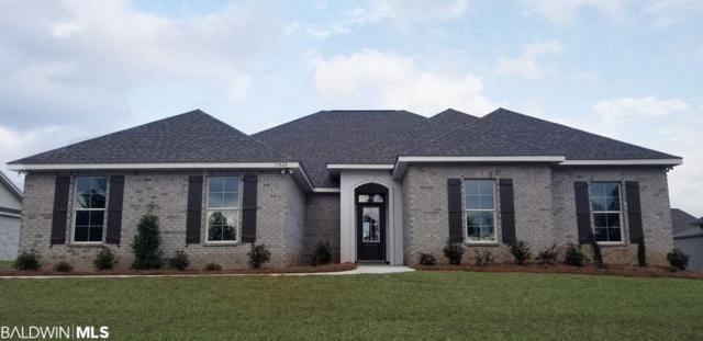 33824 Rutland Lane, Spanish Fort, AL 36527 (MLS #275623) :: Elite Real Estate Solutions